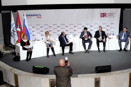Сотрудничество со строительными компаниями москвы